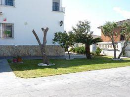 Casa en venda Santa Perpètua de Mogoda - 275487907
