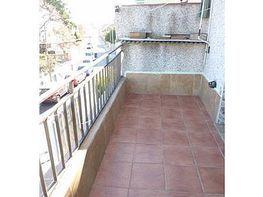 Pis en venda carrer Dieciocho, Santa Perpètua de Mogoda - 275488576