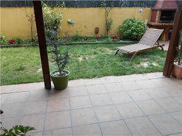 Casa adossada en venda Santa Perpètua de Mogoda - 275488639