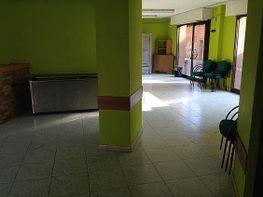 Local en venda Santa Perpètua de Mogoda - 280286512