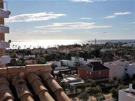 Ático en venta en calle Alameda, Urb. Roquetas de Mar en Roquetas de Mar