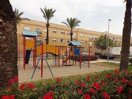 Piso en venta en calle Trafalgar, El Sabinar Urbanizaciones Las Marinas Playa Se
