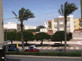Vistas - Piso en venta en calle Pombal, Las Marinas en Roquetas de Mar - 130990477