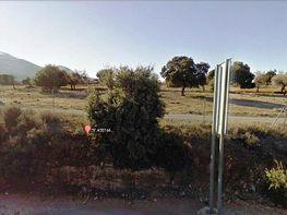 Terreno en venta en polígono , Gor - 131160701