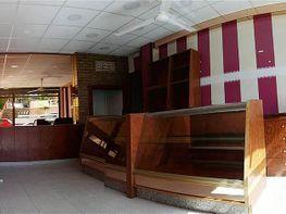 Imagen del inmueble - Local comercial en alquiler en calle De la Xamora, Valls - 269908920