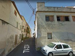 Casa rural en venta en calle Vistabella, Secuita, La