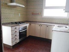 Imagen del inmueble - Dúplex en venta en calle Abat Llort, Valls - 226008761