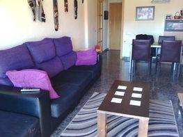 Imagen del inmueble - Piso en venta en calle Riu Llobregat, Campclar en Tarragona - 226009028