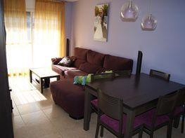 Imagen del inmueble - Piso en venta en calle Camí de Lhorta, Pobla de Mafumet, la - 226009283