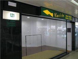 Geschäftslokal in verkauf in Rozas de Madrid (Las) - 405037989