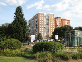 Wohnung in verkauf in Moncloa-Aravaca in Madrid - 405038031