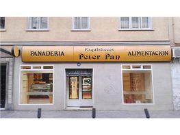 Geschäftslokal in verkauf in Moncloa in Madrid - 405038067
