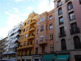 Wohnung in verkauf in Moncloa in Madrid - 311974115