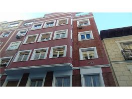 Wohnung in verkauf in Moncloa in Madrid - 311974187