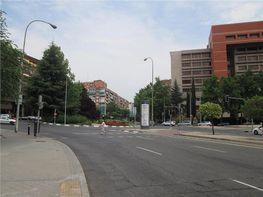 Ático en venta en Prosperidad en Madrid