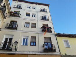 Apartamento en venta en calle Mesón de Paredes, Embajadores-Lavapiés en Madrid