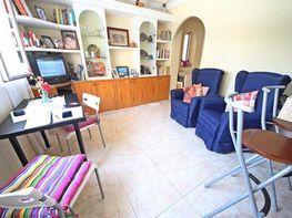 Apartamento en venta en calle Las Lagunas, Las Lagunas de Mijas en Mijas