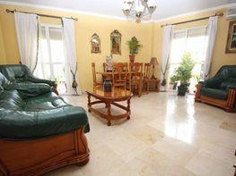 Wohnung in verkauf in calle Avda Mijas, Fuengirola - 211956626