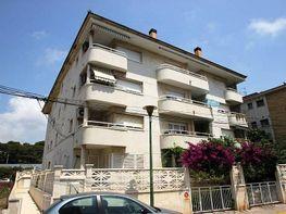 Fachada - Piso en venta en calle Tramuntana, Sant salvador en Vendrell, El - 404391987