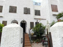 Casa adosada en venta en calle Doctor Campanals i Puig, Bonavista en Vendrell, E