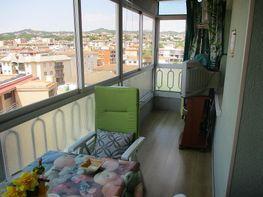 Piso en alquiler en calle Barcelona, Prat de Cunit en Cunit