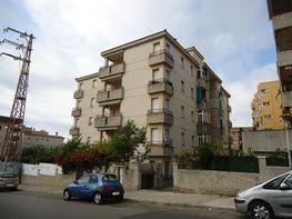 Petit appartement de vente à calle Xuquer, Centre à Segur de Calafell - 194333131