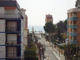 Petit appartement de vente à calle Baixador, Segur de Calafell - 194340713