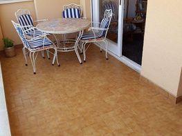 Petit appartement de vente à calle Vilamar, Calafell - 203136493