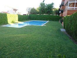 Petit appartement de vente à calle Baix Penedes, El tancat à Vendrell, El - 203942303