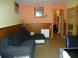 Petit appartement de vente à calle Repòs, Centre à Segur de Calafell - 204818679