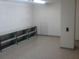 Local comercial en lloguer Sabadell - 279046263