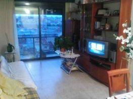 Pis en venda Eixample a Sabadell - 279046428