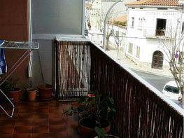 Pis en venda Sant Celoni - 303170539