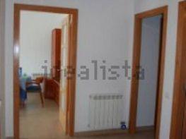 Pis en venda Sant Quirze del Vallès - 265392910