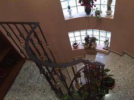 Casa en venda Castellarnau a Sabadell - 279047034