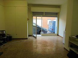 Foto1 - Local comercial en alquiler en Creu de barbera en Sabadell - 263254917