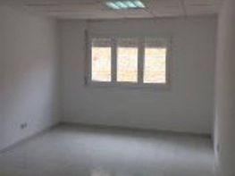 Foto1 - Oficina en alquiler en Sabadell - 279045315