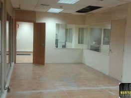 Foto1 - Local comercial en alquiler en Sabadell - 256346595