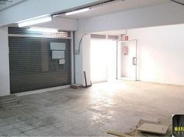 Foto1 - Local comercial en alquiler en Mollet del Vallès - 272727042