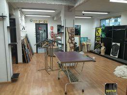 Foto1 - Local comercial en alquiler en Sabadell - 299791851