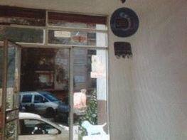Foto1 - Local comercial en alquiler en Sabadell - 303169669