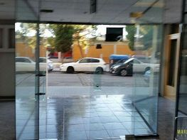 Foto1 - Local comercial en alquiler en Sabadell - 349773465
