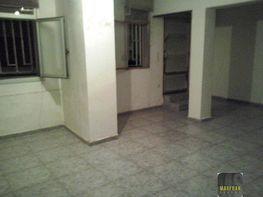 Foto1 - Local comercial en alquiler en Sabadell - 393507642