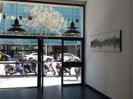 Oficina en lloguer carrer Numancia, Les corts a Barcelona - 262076838