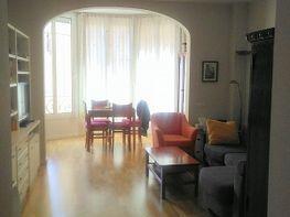 Pis en venda carrer Gran Via, Eixample esquerra a Barcelona - 283548550