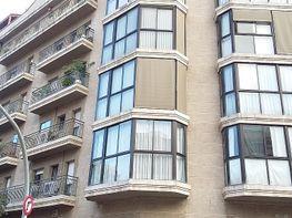 Local en lloguer carrer Rosellon, La Sagrada Família a Barcelona - 327993660