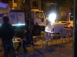 Restaurant en traspàs carrer Sicilia, La Sagrada Família a Barcelona - 336729630