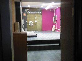 Local comercial en venta en calle Laforja, Sant Gervasi – Galvany en Barcelona - 344305489