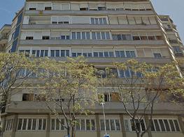 Piso en alquiler en calle Lepant, La Sagrada Família en Barcelona