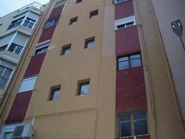 Pis en venda calle Buena Vista Dcha, Pescaderia-La Almedina a Almería - 121830519